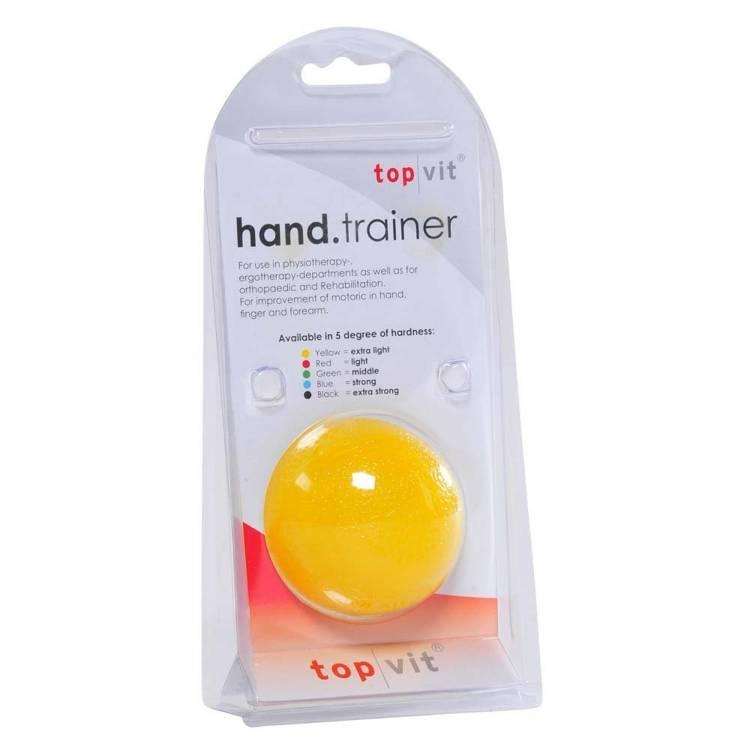 Öffne top | vit® hand.trainer