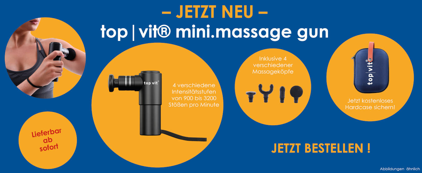 Banner_mini.massage gun